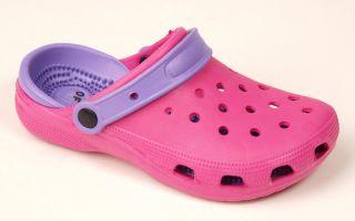 Ортопедическая обувь для женщин – домашняя, кроссовки, туфли