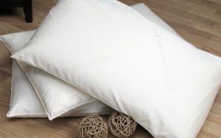 Стандартная высота кровати с матрасом от пола – вычисляем