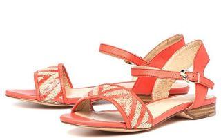 Удобная обувь для проблемных ног с шишками – советы для женщин