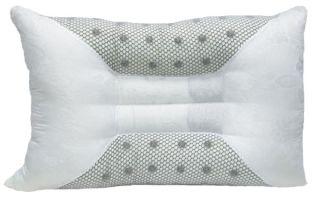 Ортопедическая подушка с магнитами – польза и вред