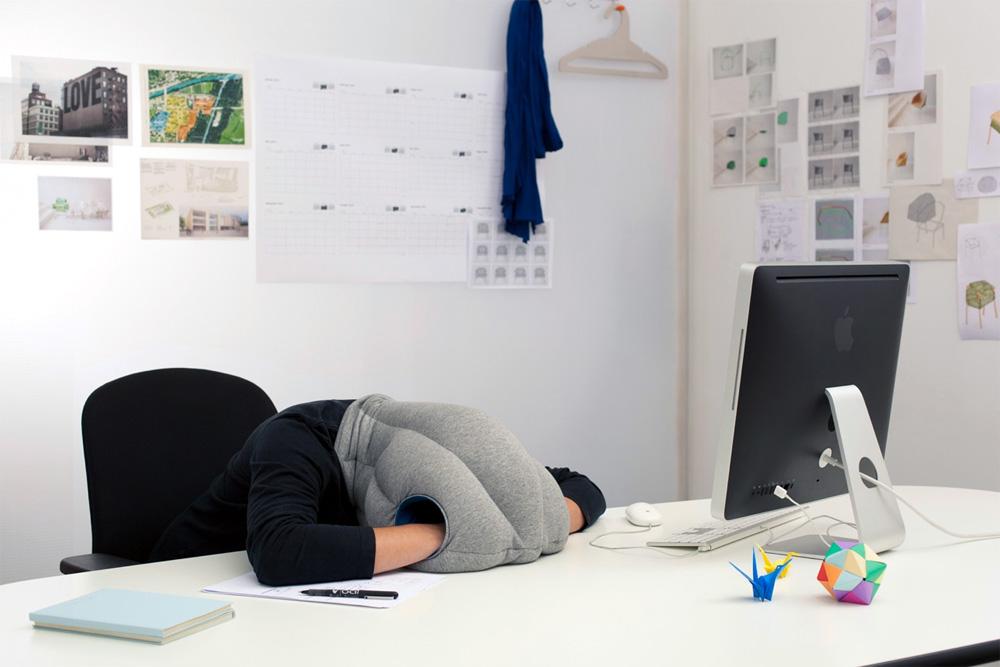 выбрав картинки сон на рабочем месте получилась