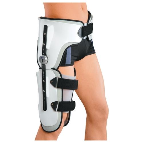 Бандаж (ортез) для тазобедренного сустава - советы экспертов