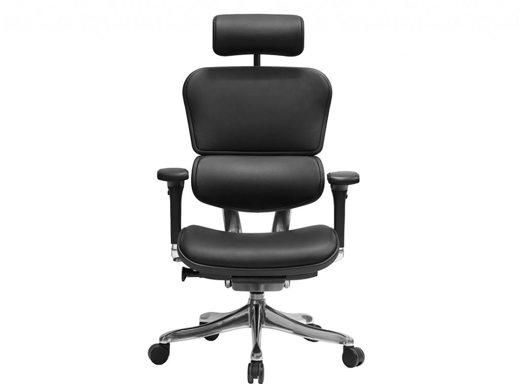 Правильный стул для ежедневной работы за компьютером