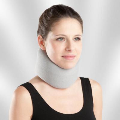 Воротник шанца при шейном остеохондрозе - отзывы, советы || Воротник шанца при шейном остеохондрозе отзывы цена