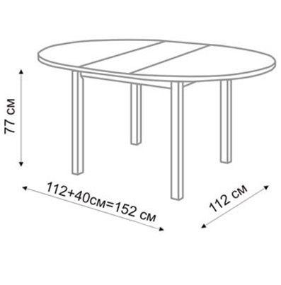 Высота письменного стола для ребенка: как рассчитать?