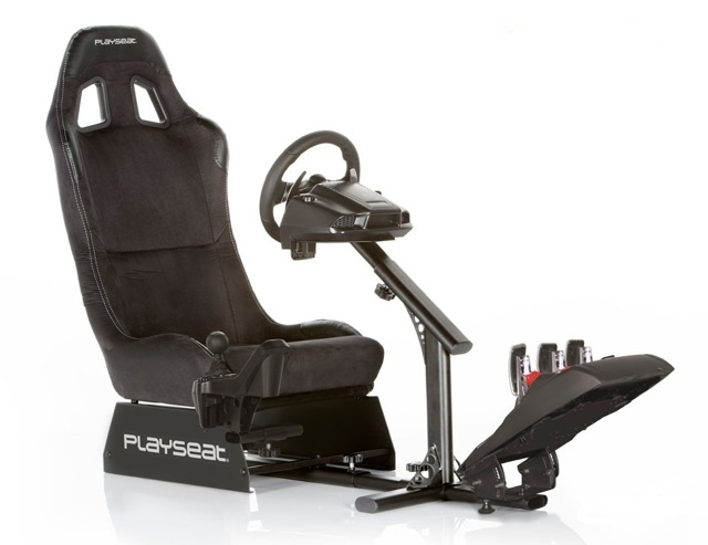 Игровые кресла для геймеров, компьютерные: дешевые, лучшие, модельный ряд