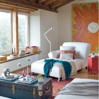 Кресла небольших размеров для маленьких комнат: кресло-кровать, компактное кресло, как выбрать