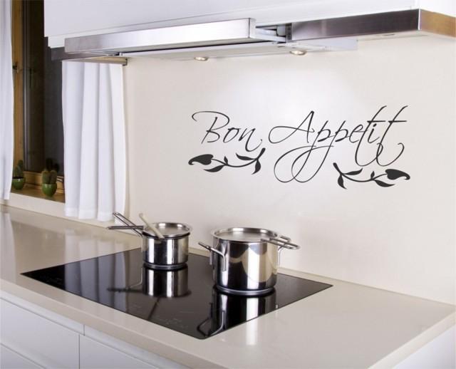 Кухонный гарнитур своими руками: лучшие идеи с фото