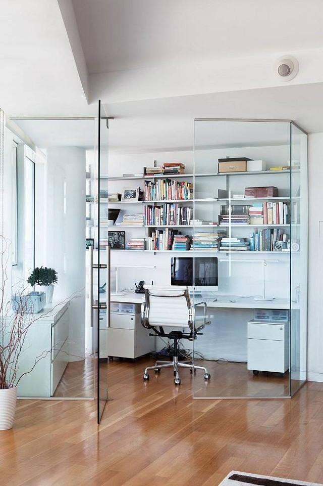 Шкаф-перегородка: виды, дизайн, преимущества и недостатки