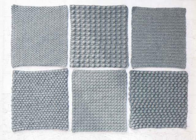 Делаем пуфик своими руками: выбор дизайна и конструкции изделия