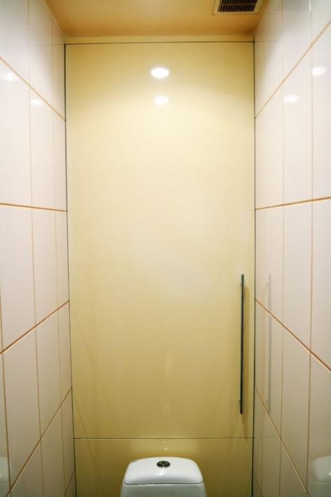 Как сделать шкаф в туалет своими руками: 75 фото с дизайном