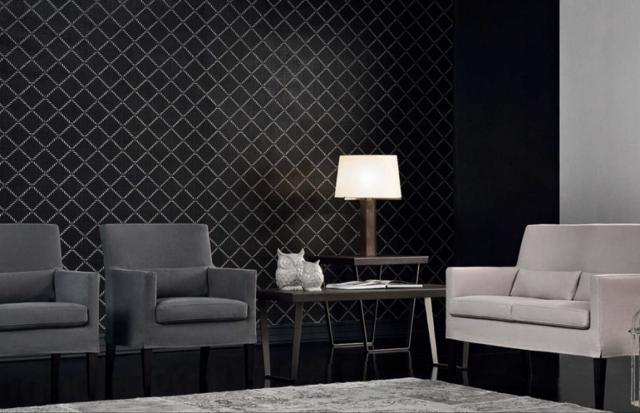 Кресло-кровать без подлокотников: преимущества и недостатки в 75 фото