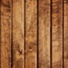 Вешаем кухонные шкафы на монтажную рейку: порядок работы, фото