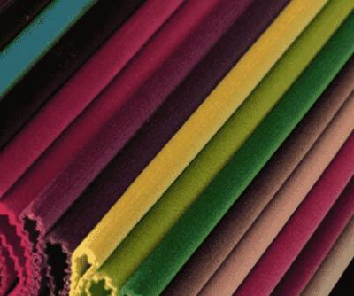 Практичны ли диваны в ткани микрофибра?