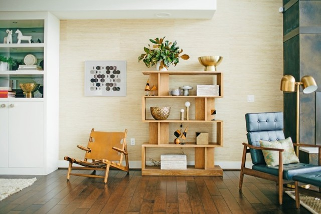 Идеи создания мебели своими руками: 75 лучших фото