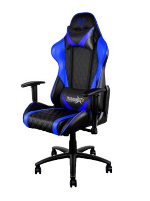 Как выбрать компьютерное кресло для дома, для ребенка, какой фирмы, отзывы