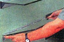Самостоятельно крепим полку к стене: пошаговая инструкция и способы крепления