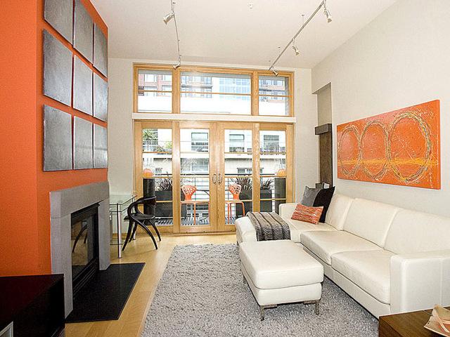 Как расставить мебель в разных комнатах правильно и удобно