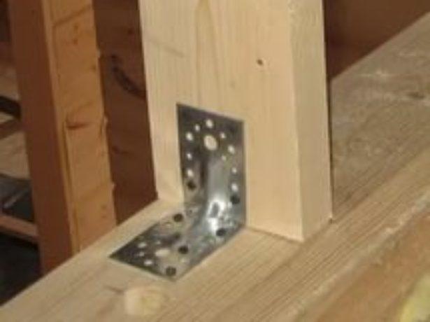 Делаем стеллаж для рассады своими руками: инструкции, фото, видео