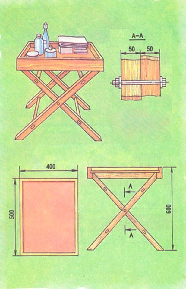 стол для пикника фото и чертежи морковь очистим натрем