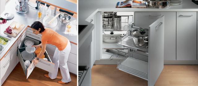 Бутылочницы (карго) для кухни: Фото идеи, изготовление своими руками