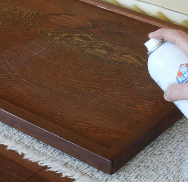 Как сделать банкетку своими руками: декорирование и рекомендации по изготовлению